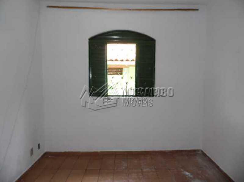 Sala Edícula - Casa 2 quartos para alugar Itatiba,SP - R$ 1.750 - FCCA20490 - 17