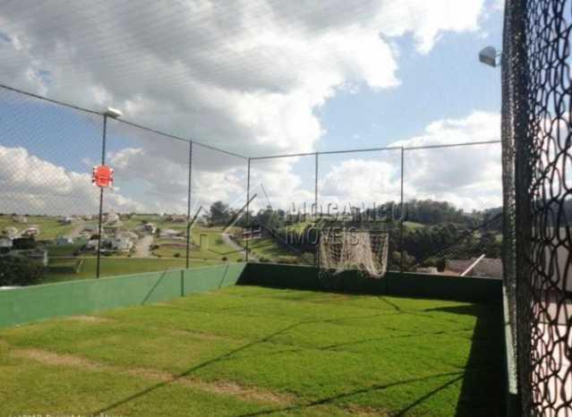 Mini Campo - Casa em Condomínio 4 quartos à venda Itatiba,SP - R$ 1.700.000 - FCCN40034 - 22
