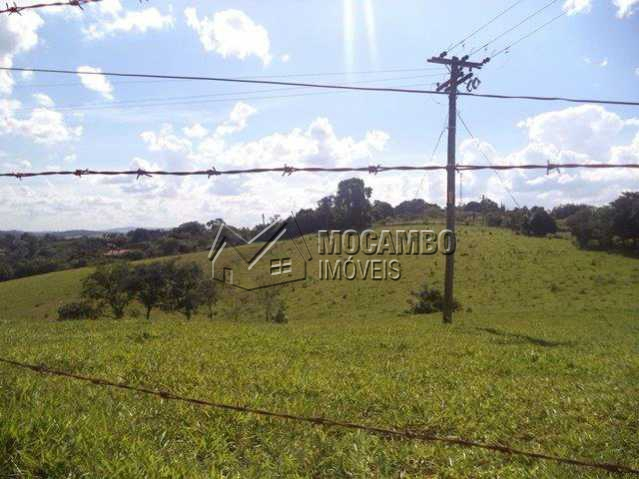 terreno - Sítio 20000m² à venda Itatiba,SP - R$ 1.600.000 - FCSI00009 - 4