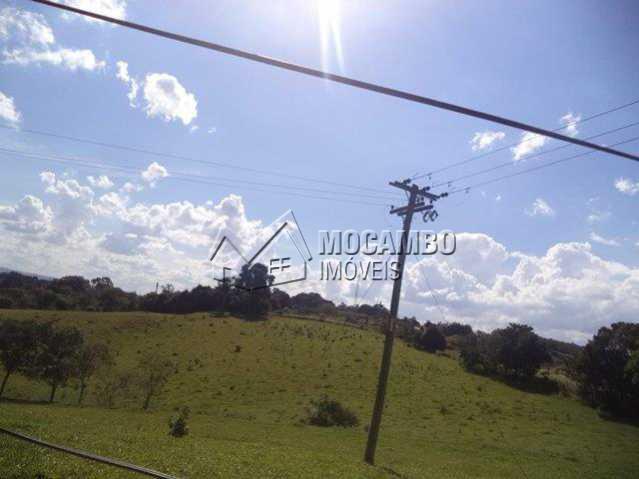 terreno - Sítio À Venda - Itatiba - SP - Sítio da Moenda - FCSI00009 - 5