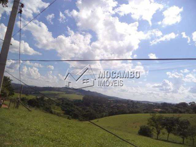 Tereno - Sítio À Venda - Itatiba - SP - Sítio da Moenda - FCSI00009 - 6
