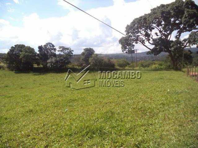 terreno - Sítio À Venda - Itatiba - SP - Sítio da Moenda - FCSI00009 - 3