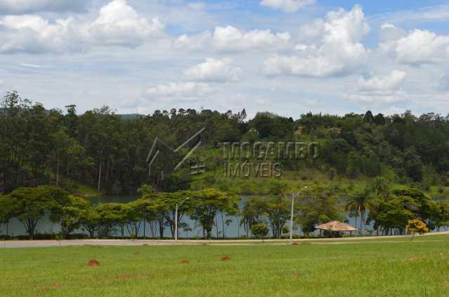 Lago - Terreno 597m² à venda Itatiba,SP - R$ 223.450 - FCUF00624 - 4