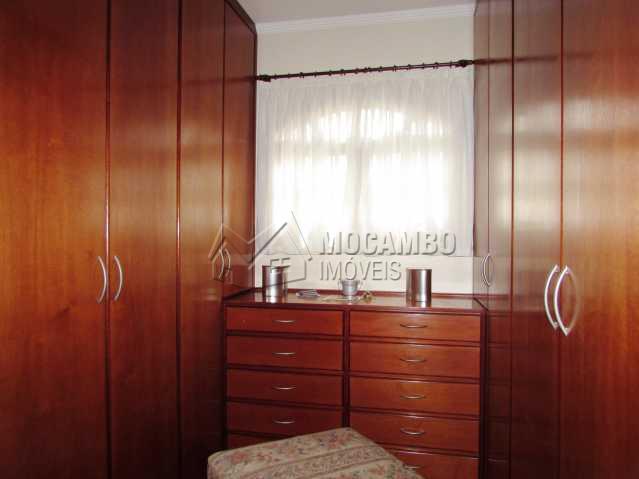 Closed - Casa em Condomínio Parque São Gabriel, Itatiba, Bairro Itapema, SP À Venda, 4 Quartos, 480m² - FCCN40036 - 16
