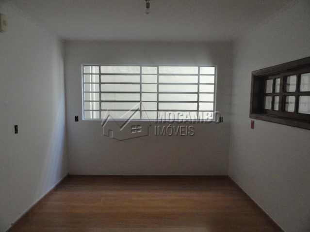 Sala Parte Inferior - Casa 3 quartos à venda Itatiba,SP Jardim Belém - R$ 850.000 - FCCA30625 - 15