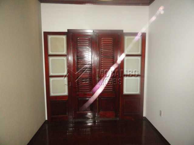 Sala - Casa 3 quartos à venda Itatiba,SP Jardim Belém - R$ 850.000 - FCCA30625 - 4