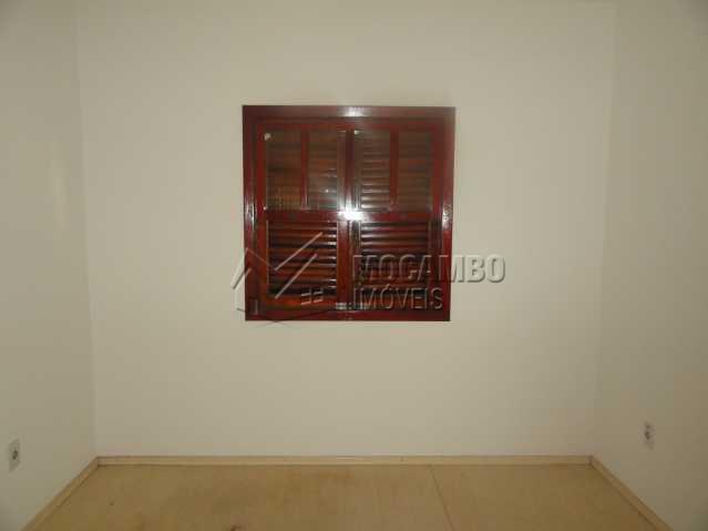 Quarto - Casa 3 quartos à venda Itatiba,SP Jardim Belém - R$ 850.000 - FCCA30625 - 8