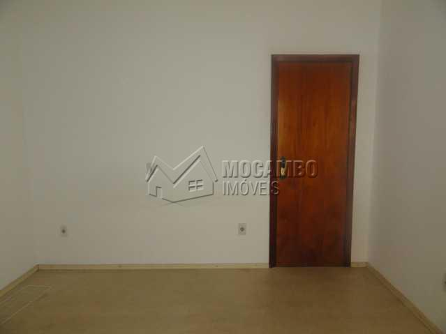 Quarto - Casa 3 quartos à venda Itatiba,SP Jardim Belém - R$ 850.000 - FCCA30625 - 9
