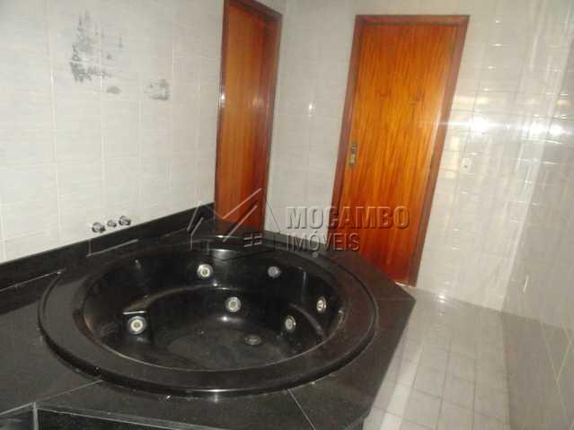 Hidromassagem - Casa 3 quartos à venda Itatiba,SP Jardim Belém - R$ 850.000 - FCCA30625 - 10