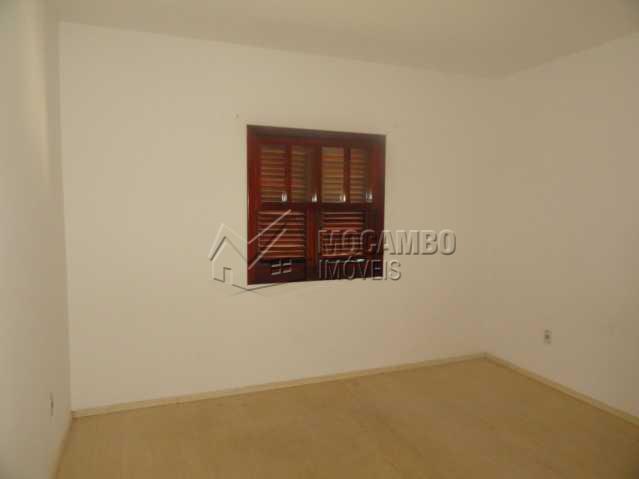 Quarto - Casa 3 quartos à venda Itatiba,SP Jardim Belém - R$ 850.000 - FCCA30625 - 11