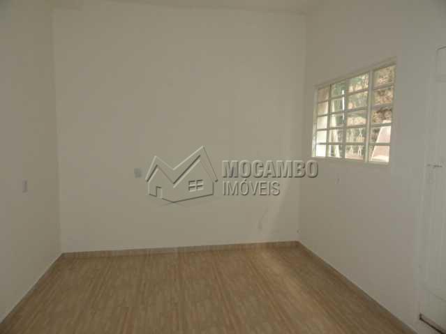 Salão Principal - Loja 120m² para alugar Itatiba,SP - R$ 2.200 - FCLJ00009 - 8