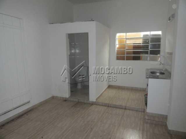 Cozinha - Loja 120m² para alugar Itatiba,SP - R$ 2.200 - FCLJ00009 - 9