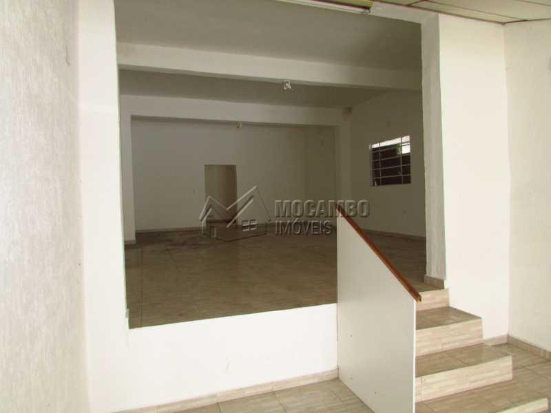 Salão2 - Loja 120m² para alugar Itatiba,SP - R$ 2.200 - FCLJ00009 - 3