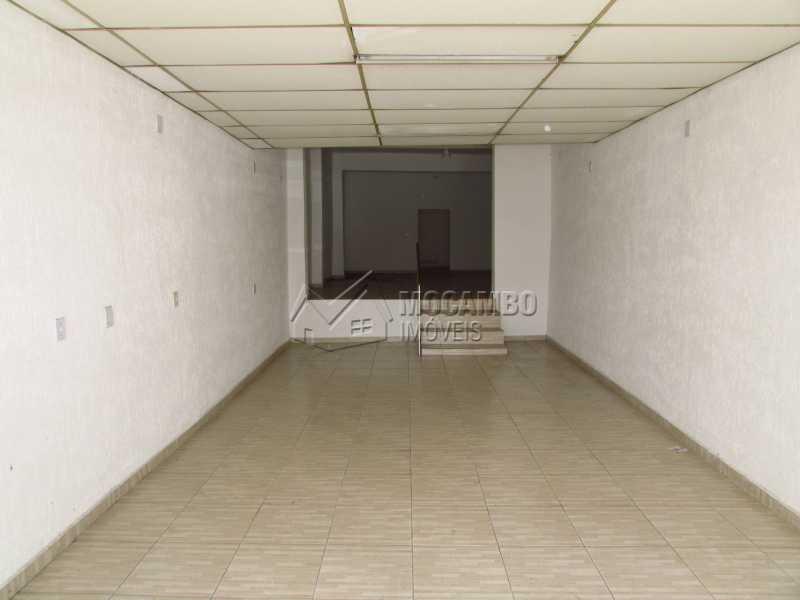 Salão1 - Loja 120m² para alugar Itatiba,SP - R$ 2.200 - FCLJ00009 - 5