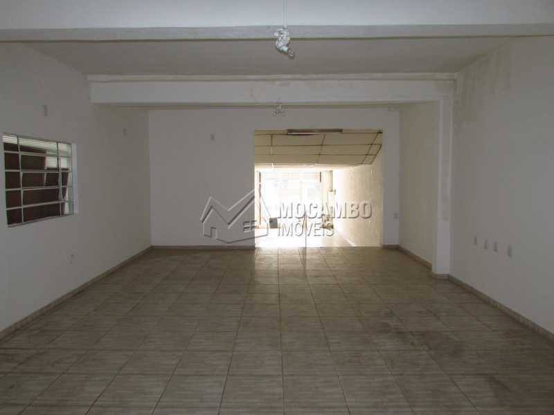 Salão2 - Loja 120m² para alugar Itatiba,SP - R$ 2.200 - FCLJ00009 - 7