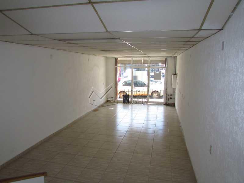 Salão1 - Loja 120m² para alugar Itatiba,SP - R$ 2.200 - FCLJ00009 - 6