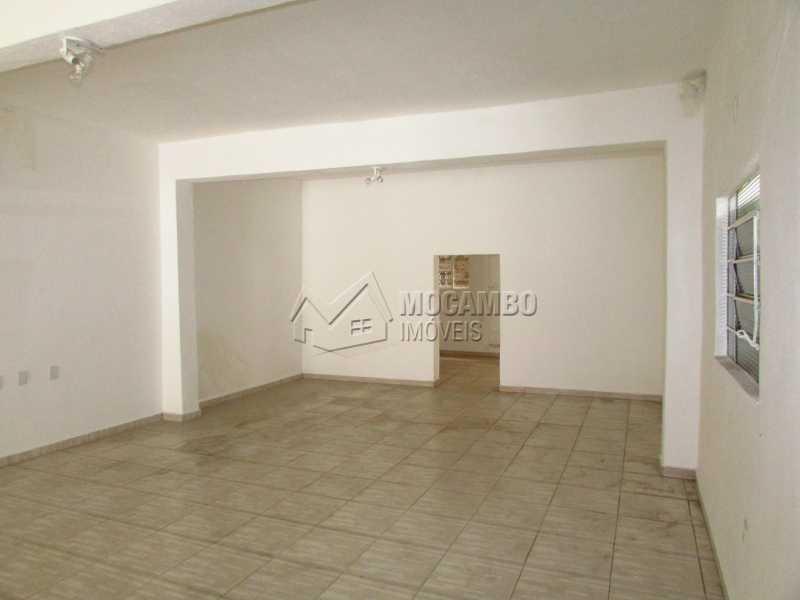 Salão2 - Loja 120m² para alugar Itatiba,SP - R$ 2.200 - FCLJ00009 - 4