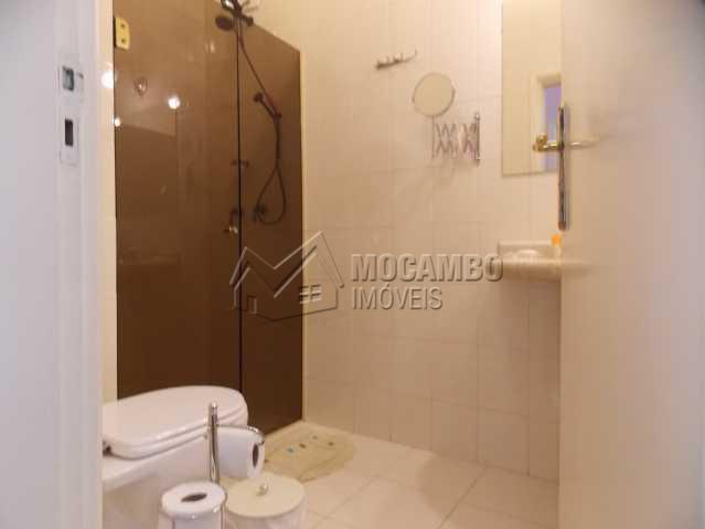 Banheiro - Casa 3 quartos à venda Itatiba,SP - R$ 800.000 - FCCA30638 - 8