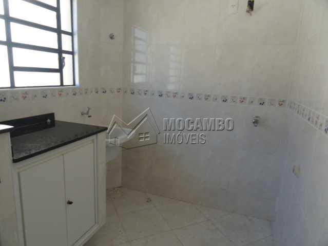 Lavanderia - Apartamento 2 Quartos Para Alugar Itatiba,SP - R$ 800 - FCAP20282 - 13