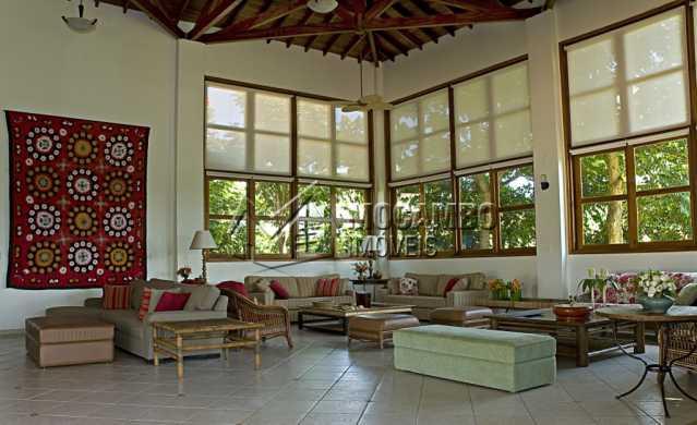 Sede - Terreno 1000m² à venda Itatiba,SP - R$ 394.700 - FCUF00660 - 17