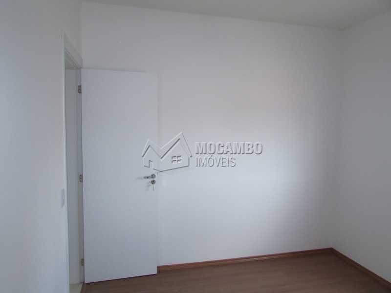 dormitório1 - Apartamento 2 quartos à venda Itatiba,SP - R$ 350.000 - FCAP20287 - 8