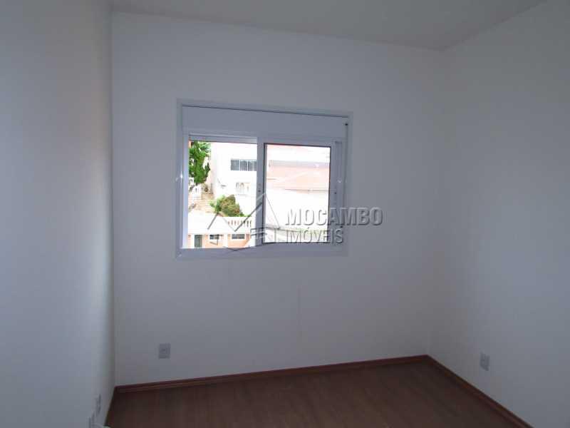 dormitório2 - Apartamento 2 quartos à venda Itatiba,SP - R$ 350.000 - FCAP20287 - 12