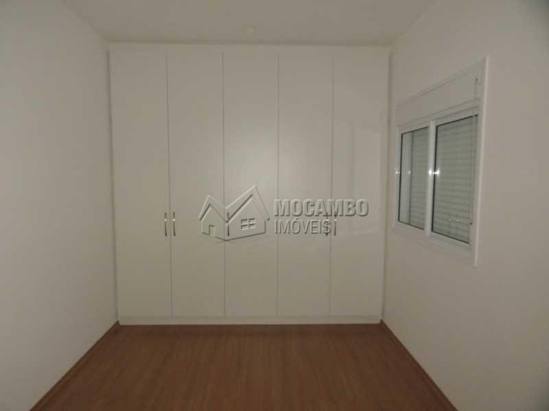 Suíte - Apartamento 2 quartos para alugar Itatiba,SP - R$ 1.250 - FCAP20305 - 9