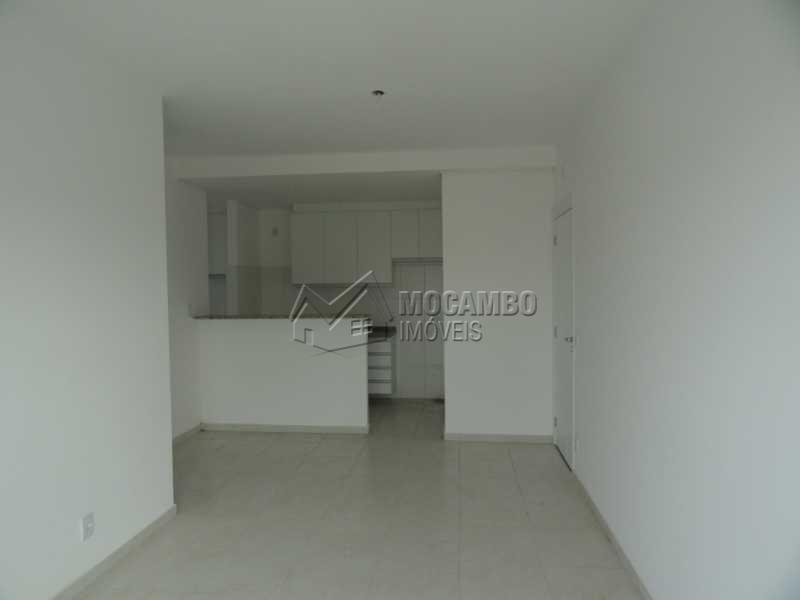 Sala - Apartamento 2 quartos para alugar Itatiba,SP - R$ 1.250 - FCAP20305 - 7