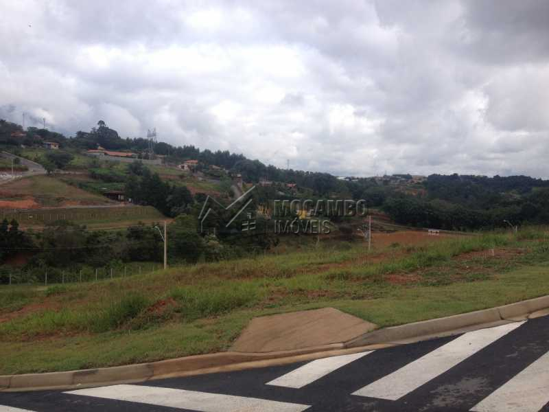 Terreno - Terreno Itatiba,Loteamento Horizonte Azul,SP À Venda - FCUF00692 - 4