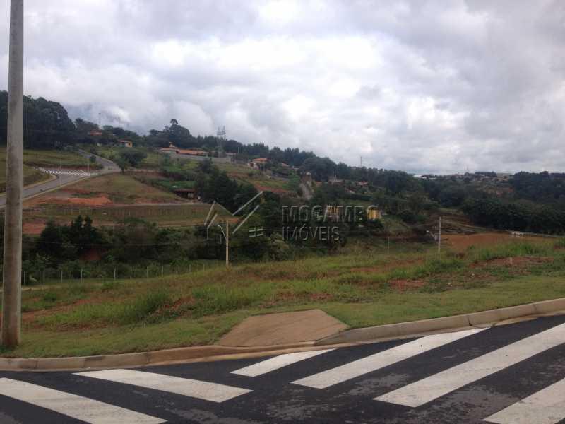 Terreno - Terreno À Venda - Itatiba - SP - Loteamento Horizonte Azul - FCUF00692 - 5
