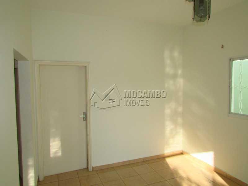 Sala - Casa 3 quartos à venda Itatiba,SP - R$ 390.000 - FCCA30700 - 7