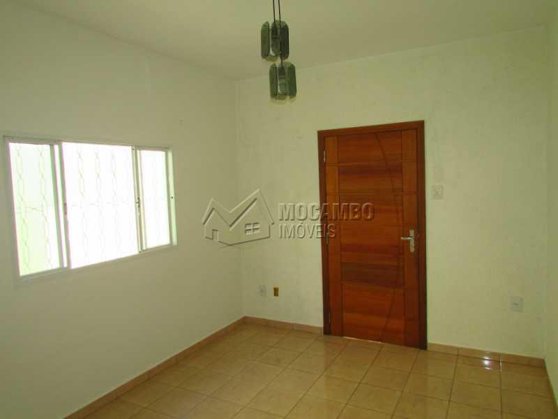 Sala - Casa 3 quartos à venda Itatiba,SP - R$ 390.000 - FCCA30700 - 6