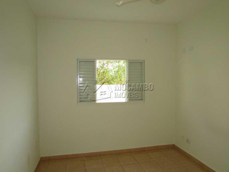 Dormitório 01  - Casa 3 quartos à venda Itatiba,SP - R$ 390.000 - FCCA30700 - 9