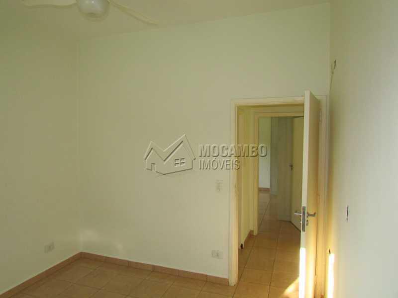Dormitório 01  - Casa 3 quartos à venda Itatiba,SP - R$ 390.000 - FCCA30700 - 8