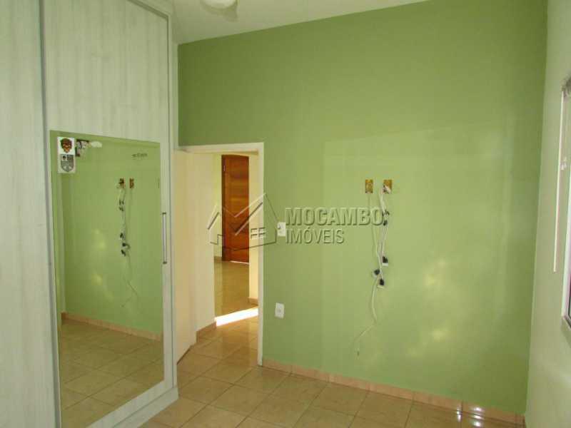 Dormitório 02 - Casa 3 quartos à venda Itatiba,SP - R$ 390.000 - FCCA30700 - 11