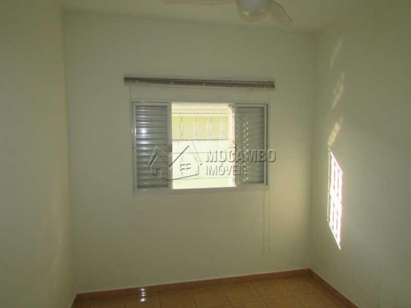 Dormitório 03 Suite  - Casa 3 quartos à venda Itatiba,SP - R$ 390.000 - FCCA30700 - 13