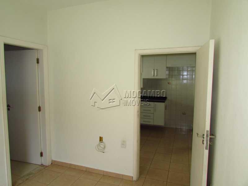 Dormitório 03 Suite  - Casa 3 quartos à venda Itatiba,SP - R$ 390.000 - FCCA30700 - 12