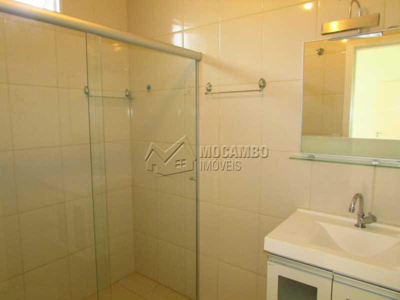 WC Suite  - Casa 3 quartos à venda Itatiba,SP - R$ 390.000 - FCCA30700 - 17