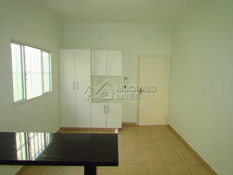 Cozinha - Casa 3 quartos à venda Itatiba,SP - R$ 390.000 - FCCA30700 - 15