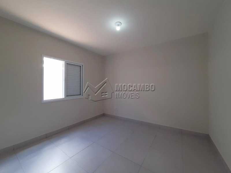 Dormitório - Casa 3 quartos à venda Itatiba,SP - R$ 275.000 - FCCA31478 - 10