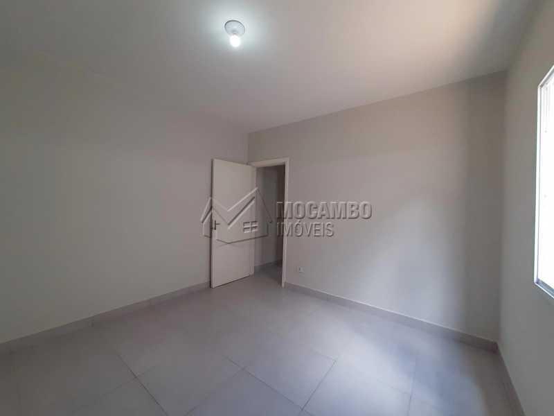 Dormitório - Casa 3 quartos à venda Itatiba,SP - R$ 275.000 - FCCA31478 - 11