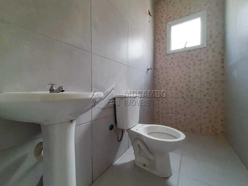 Banheiro - Casa 3 quartos à venda Itatiba,SP - R$ 275.000 - FCCA31478 - 9