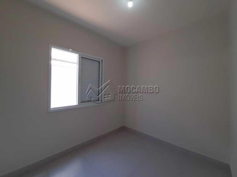 Dormitório - Casa 3 quartos à venda Itatiba,SP - R$ 275.000 - FCCA31478 - 12