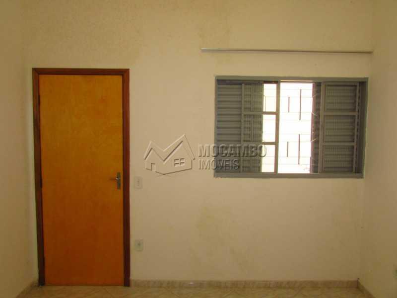 Dormitório - Apartamento 1 Quarto Para Alugar Itatiba,SP - R$ 800 - FCAP10026 - 5