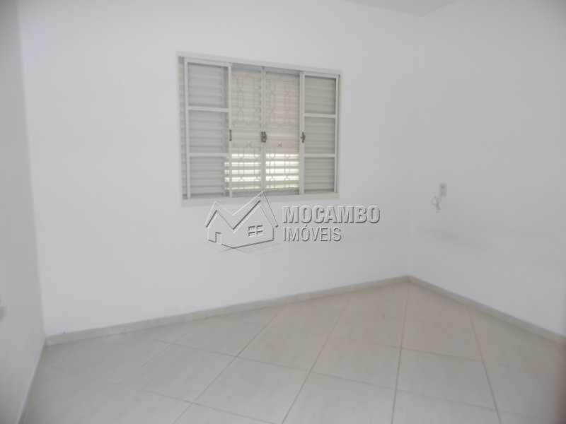 Quarto - Casa 3 quartos à venda Itatiba,SP - R$ 450.000 - FCCA30708 - 13
