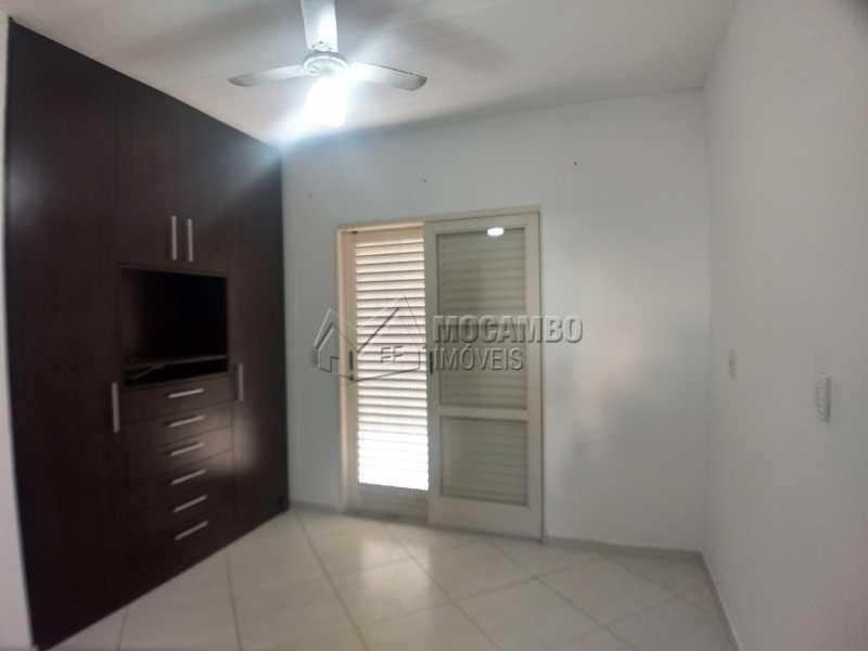 Suíte - Casa 3 quartos à venda Itatiba,SP - R$ 450.000 - FCCA30708 - 10