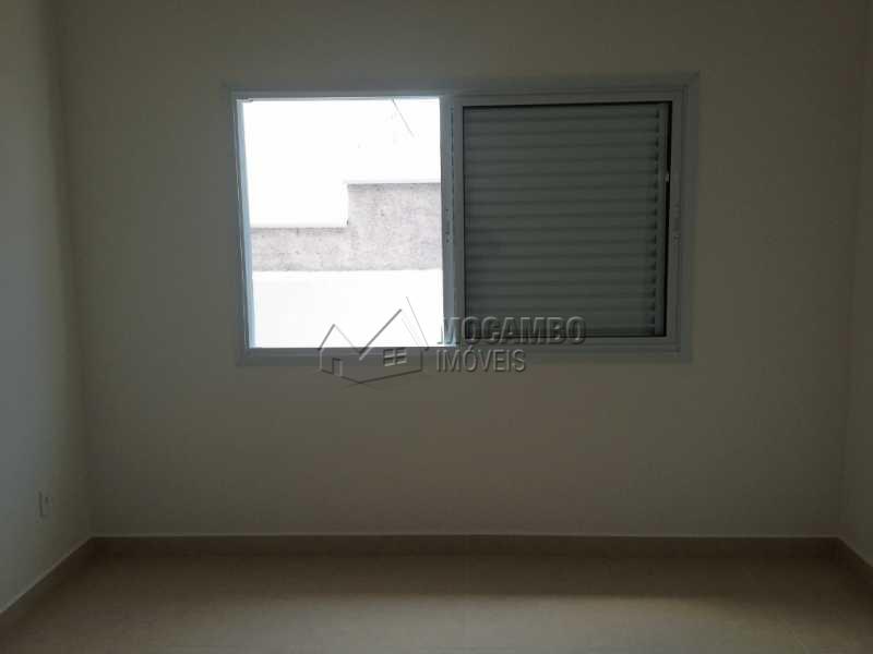 Suíte - Casa em Condominio À Venda - Itatiba - SP - Residencial Fazenda Serrinha - FCCN30169 - 6
