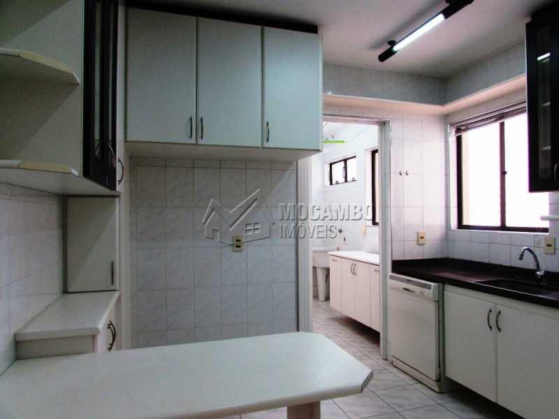 IMG_8670 - Apartamento 2 quartos à venda Itatiba,SP - R$ 370.000 - FCAP20327 - 9