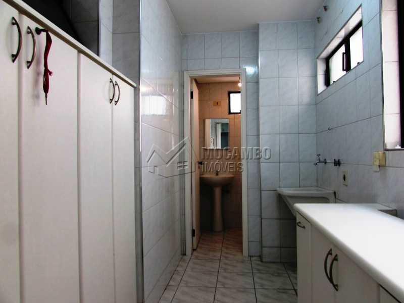 IMG_8672 - Apartamento 2 quartos à venda Itatiba,SP - R$ 380.000 - FCAP20327 - 10