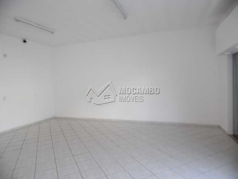 ótima localização  - Ponto comercial 48m² Para Alugar Itatiba,SP - R$ 800 - FCPC00038 - 4